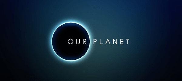 بهترین سریالهای نتفلیکس,اخبار فیلم و سینما,خبرهای فیلم و سینما,اخبار سینمای جهان