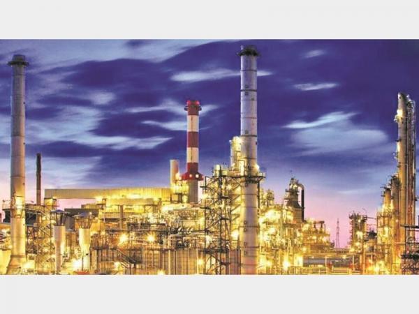 درآمدهای صادراتی بنزین,اخبار اقتصادی,خبرهای اقتصادی,نفت و انرژی