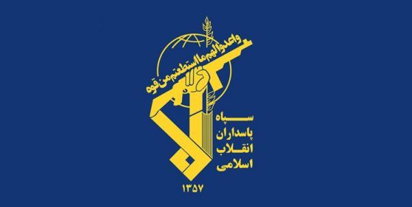 انهدام یک تیم تروریستی در کرمانشاه /شهادت یکی از رزمندگان