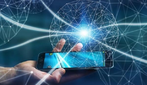 اینترنت همراه جهان,اخبار دیجیتال,خبرهای دیجیتال,موبایل و تبلت