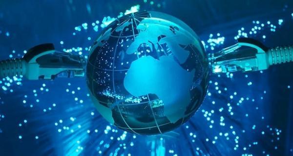 تعرفه اینترنت,اخبار دیجیتال,خبرهای دیجیتال,اخبار فناوری اطلاعات