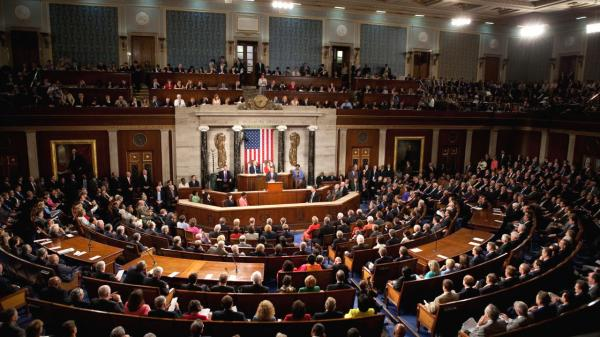 جمهوریخواهان سنای آمریکا,اخبار سیاسی,خبرهای سیاسی,اخبار بین الملل