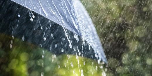 خطر سیلاب در سمنان,اخبار اجتماعی,خبرهای اجتماعی,شهر و روستا