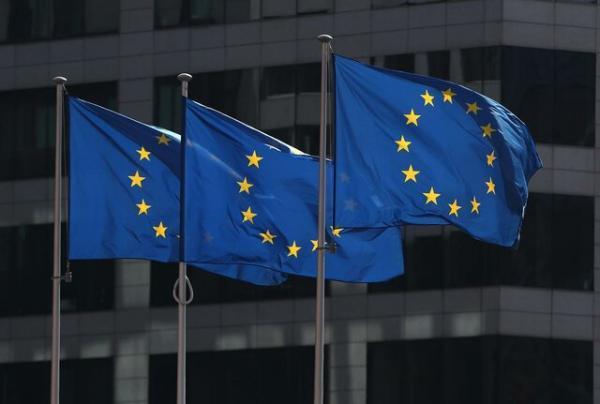 اتحادیه اروپا,اخبار سیاسی,خبرهای سیاسی,اخبار بین الملل