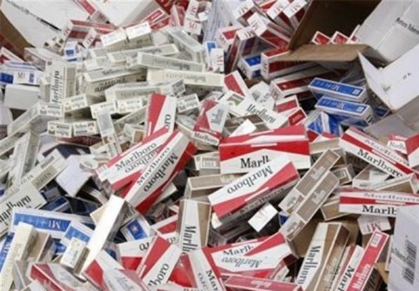 عوارض خرده فروشی سیگار,اخبار اقتصادی,خبرهای اقتصادی,تجارت و بازرگانی
