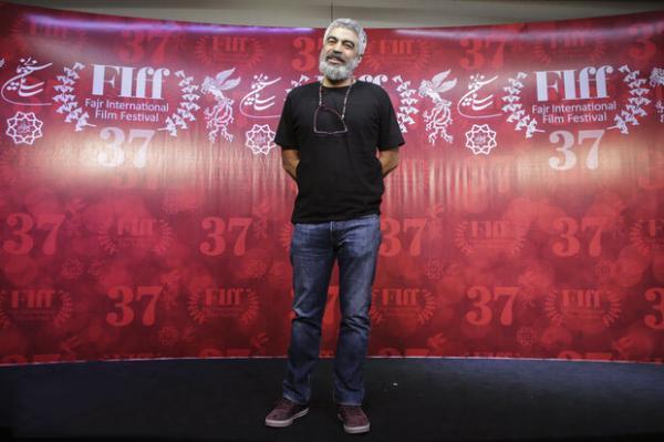 سروش صحت,اخبار فیلم و سینما,خبرهای فیلم و سینما,سینمای ایران