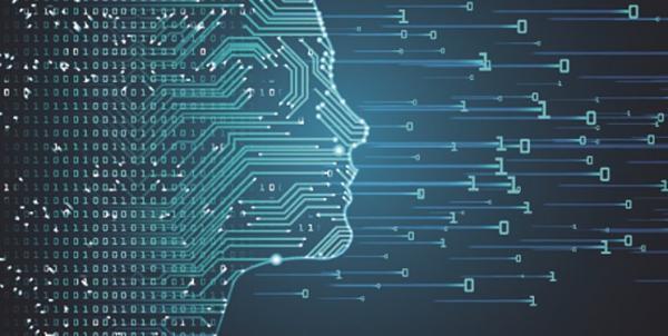 پروژه ساخت مغز مصنوعی,اخبار پزشکی,خبرهای پزشکی,تازه های پزشکی