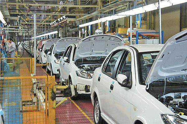 کیفیت خودروها,اخبار خودرو,خبرهای خودرو,بازار خودرو