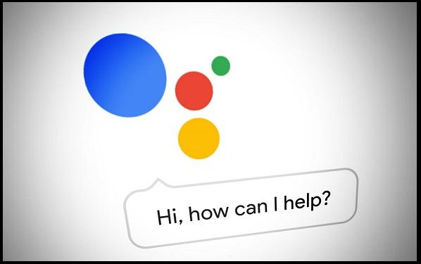 دستیار هوشمند گوگل,اخبار دیجیتال,خبرهای دیجیتال,شبکه های اجتماعی و اپلیکیشن ها