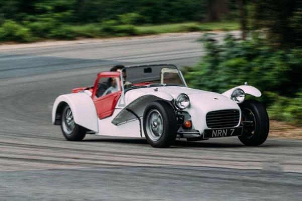 بهترین خودروهای تاریخ بریتانیا,اخبار خودرو,خبرهای خودرو,مقایسه خودرو