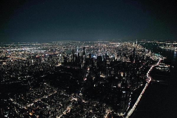 قطع برق در منهتن,اخبار سیاسی,خبرهای سیاسی,اخبار بین الملل