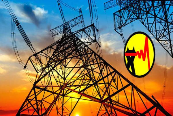 قطع برق مشترکان پرمصرف پایتخت,اخبار اقتصادی,خبرهای اقتصادی,نفت و انرژی