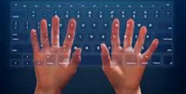 حذف کلمه عبور از پرداخت ها,اخبار دیجیتال,خبرهای دیجیتال,اخبار فناوری اطلاعات