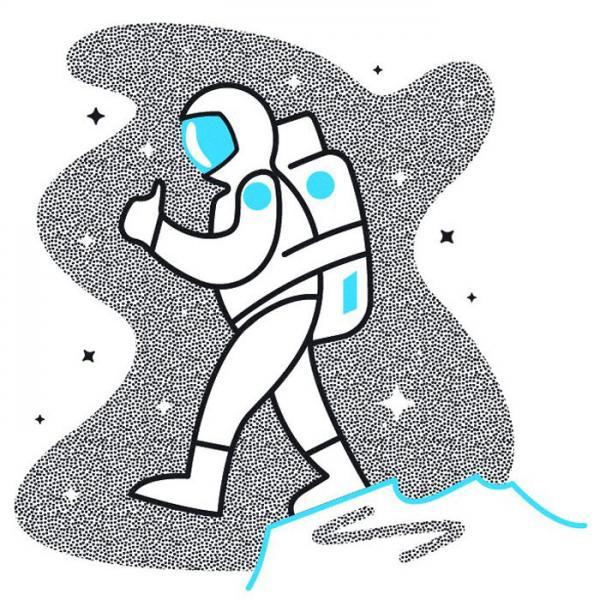 سکونت در ماه,اخبار علمی,خبرهای علمی,نجوم و فضا