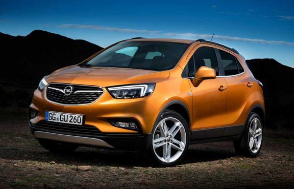 خودروهای پرفروش بازار فرانسه,اخبار خودرو,خبرهای خودرو,مقایسه خودرو