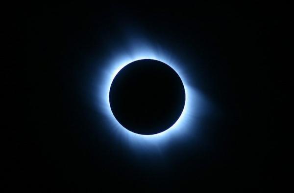 آخرین ماهگرفتگی قرن,اخبار علمی,خبرهای علمی,نجوم و فضا