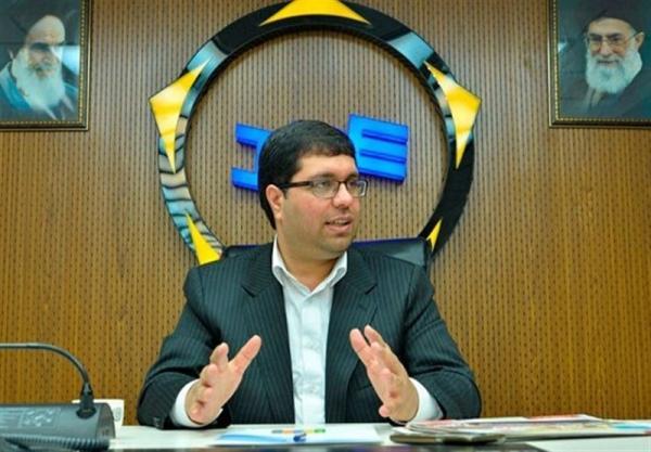 حامد سلطانینژاد,اخبار اقتصادی,خبرهای اقتصادی,بورس و سهام