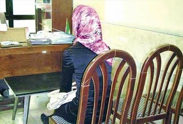 دستگیری نظافتچی زن,اخبار حوادث,خبرهای حوادث,جرم و جنایت