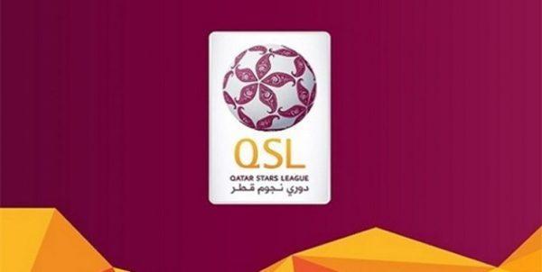 لیگ قطر,اخبار فوتبال,خبرهای فوتبال,اخبار فوتبال جهان