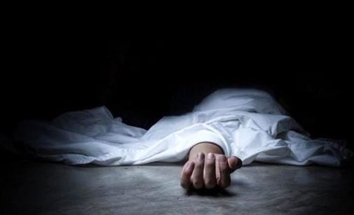 کشف جسد زن بجنوردی در چاه,اخبار حوادث,خبرهای حوادث,جرم و جنایت