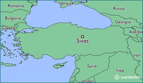 تغییر نام خیابانهای ترکیه,اخبار سیاسی,خبرهای سیاسی,اخبار بین الملل