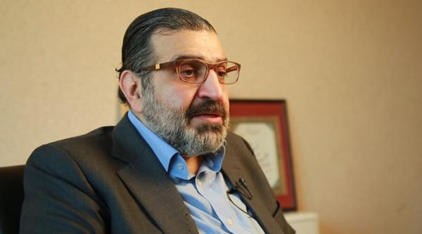 صادق خرازی,اخبار سیاسی,خبرهای سیاسی,احزاب و شخصیتها