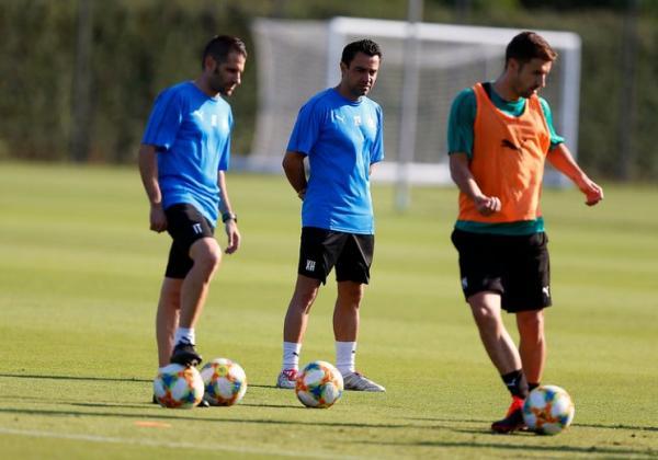 اردوی اسپانیا,اخبار فوتبال,خبرهای فوتبال,اخبار فوتبال جهان