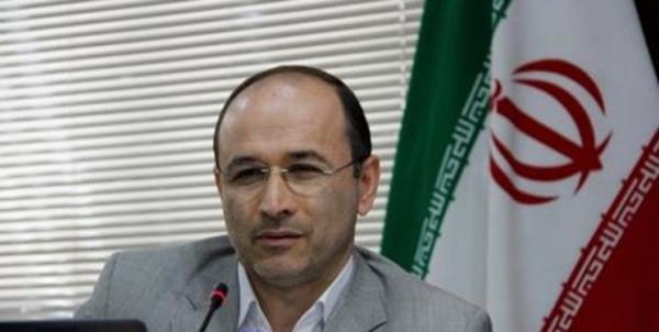 حسن علیزاده,اخبار دانشگاه,خبرهای دانشگاه,دانشگاه