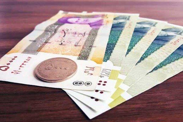 یارانه ملکی,اخبار اقتصادی,خبرهای اقتصادی,اقتصاد کلان