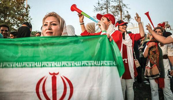 اتفاقات فوتبال ایران,اخبار فوتبال,خبرهای فوتبال,فوتبال ملی