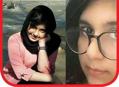 گم شدن دختران گنبدی در پایتخت,اخبار حوادث,خبرهای حوادث,جرم و جنایت