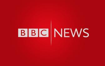 شبکه بی بی سی,اخبار فرهنگی,خبرهای فرهنگی,رسانه