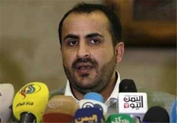 محمد عبدالسلام,اخبار سیاسی,خبرهای سیاسی,سیاست خارجی