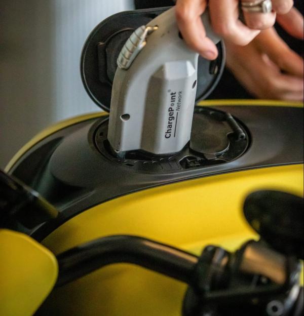 موتورسیکلت الکتریکی هارلی دیویدسون,اخبار خودرو,خبرهای خودرو,وسایل نقلیه