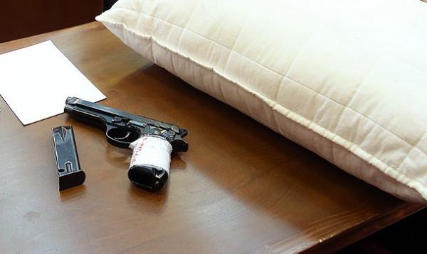 صحنه قتل میترا استاد,اخبار اجتماعی,خبرهای اجتماعی,حقوقی انتظامی