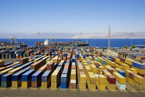 بازارهای صادراتی,اخبار اقتصادی,خبرهای اقتصادی,تجارت و بازرگانی
