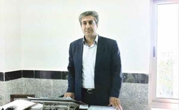 علیرضا صالحی,اخبار فوتبال,خبرهای فوتبال,حواشی فوتبال