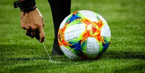 مراسم قرعه کشی جام شهدا,اخبار فوتبال,خبرهای فوتبال,لیگ برتر و جام حذفی