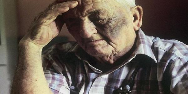 سالمند آزاری,اخبار اجتماعی,خبرهای اجتماعی,آسیب های اجتماعی