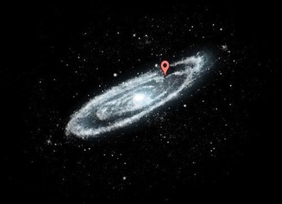 تصاویر کره زمین,اخبار علمی,خبرهای علمی,نجوم و فضا