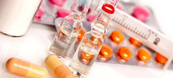 کشف محمولههای داروی قاچاق,اخبار پزشکی,خبرهای پزشکی,بهداشت