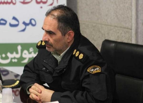 تورج کاظمی,اخبار اجتماعی,خبرهای اجتماعی,حقوقی انتظامی