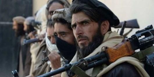 کشته شدن اعضای طالبان,اخبار افغانستان,خبرهای افغانستان,تازه ترین اخبار افغانستان