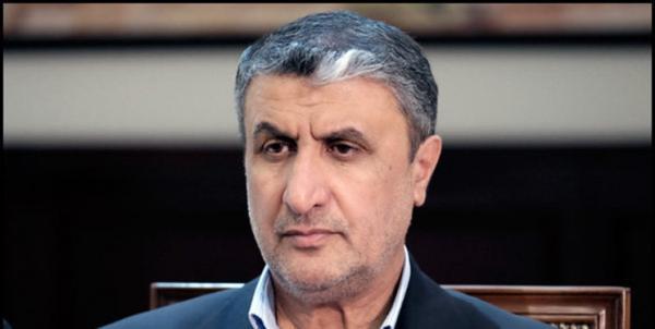 عباس اسلامی,اخبار اقتصادی,خبرهای اقتصادی,مسکن و عمران
