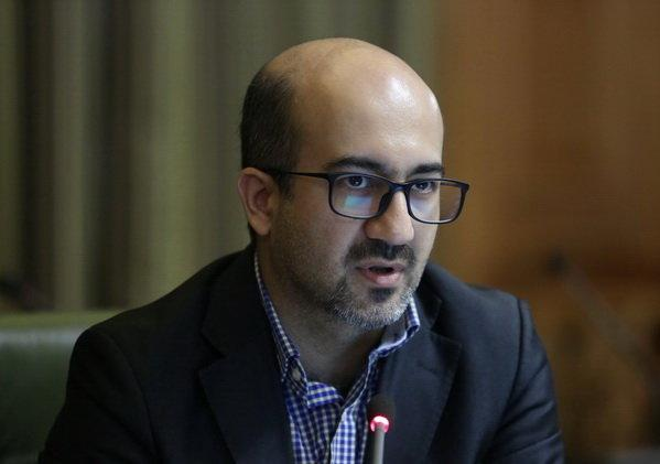 علی اعطا,اخبار اجتماعی,خبرهای اجتماعی,شهر و روستا