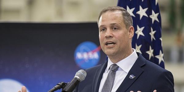 رسیدن به مریخ بدون رفتن به ماه,اخبار علمی,خبرهای علمی,نجوم و فضا