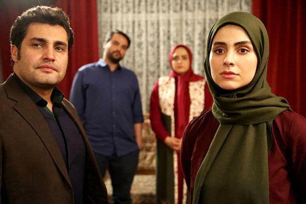 سریال ستایش,اخبار صدا وسیما,خبرهای صدا وسیما,رادیو و تلویزیون
