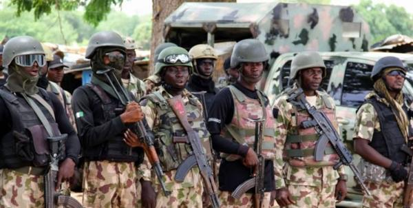 کشته شدن افراد در شمال غربی نیجریه,اخبار سیاسی,خبرهای سیاسی,اخبار بین الملل