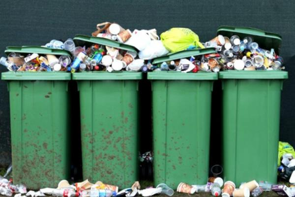 زبالههای گرانقیمت,اخبار اجتماعی,خبرهای اجتماعی,شهر و روستا