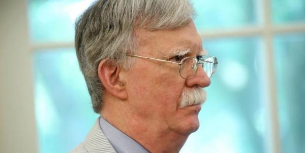 جان بولتون,اخبار سیاسی,خبرهای سیاسی,سیاست خارجی